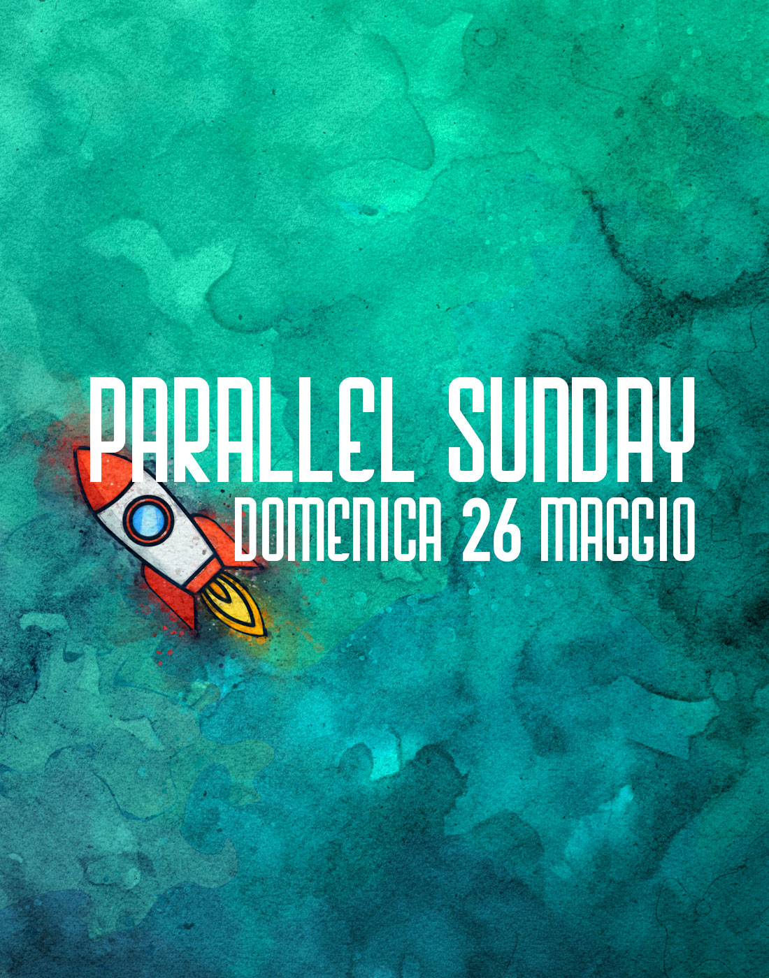 copertina-verticale-parallel-sunday-web-2019