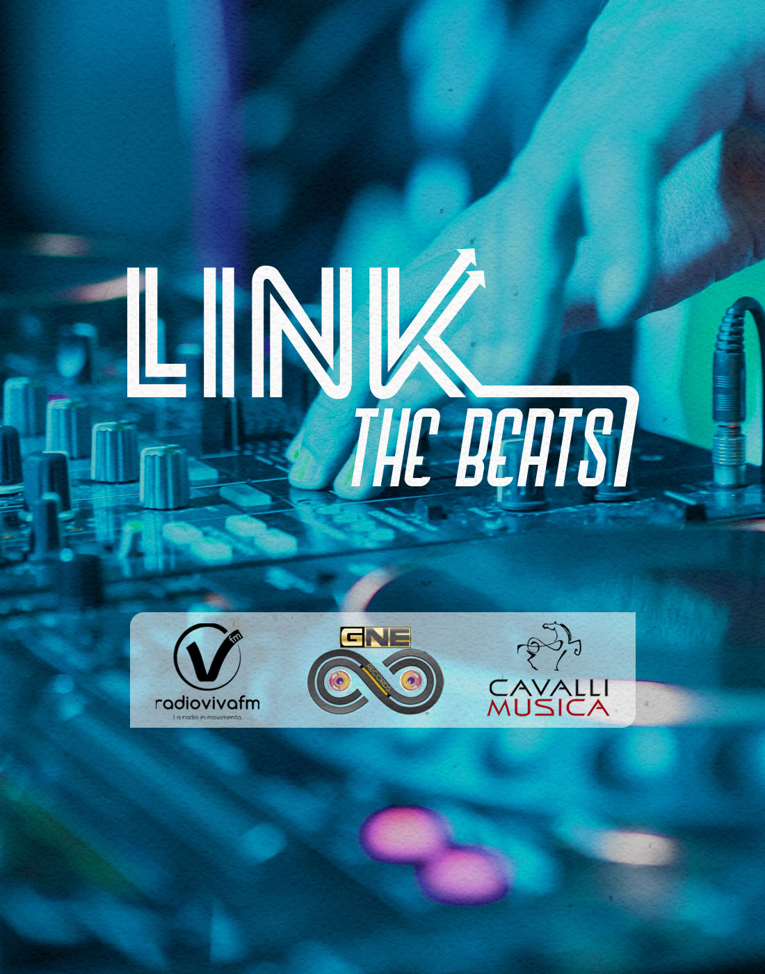 copertine-verticali-contest-web-parallel-thebeats