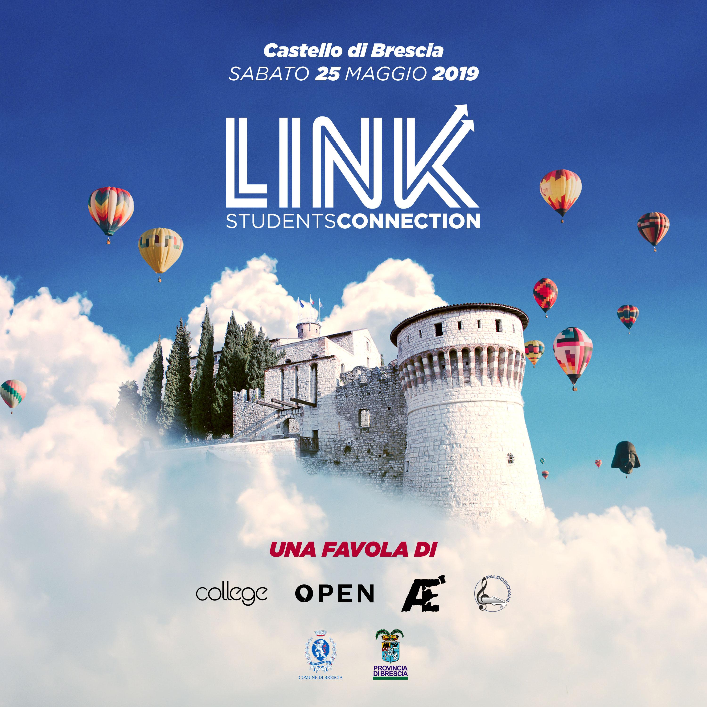 link-evento